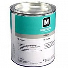 Паста Molykote D Paste EC, 1кг.